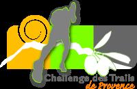 Trails de Provence