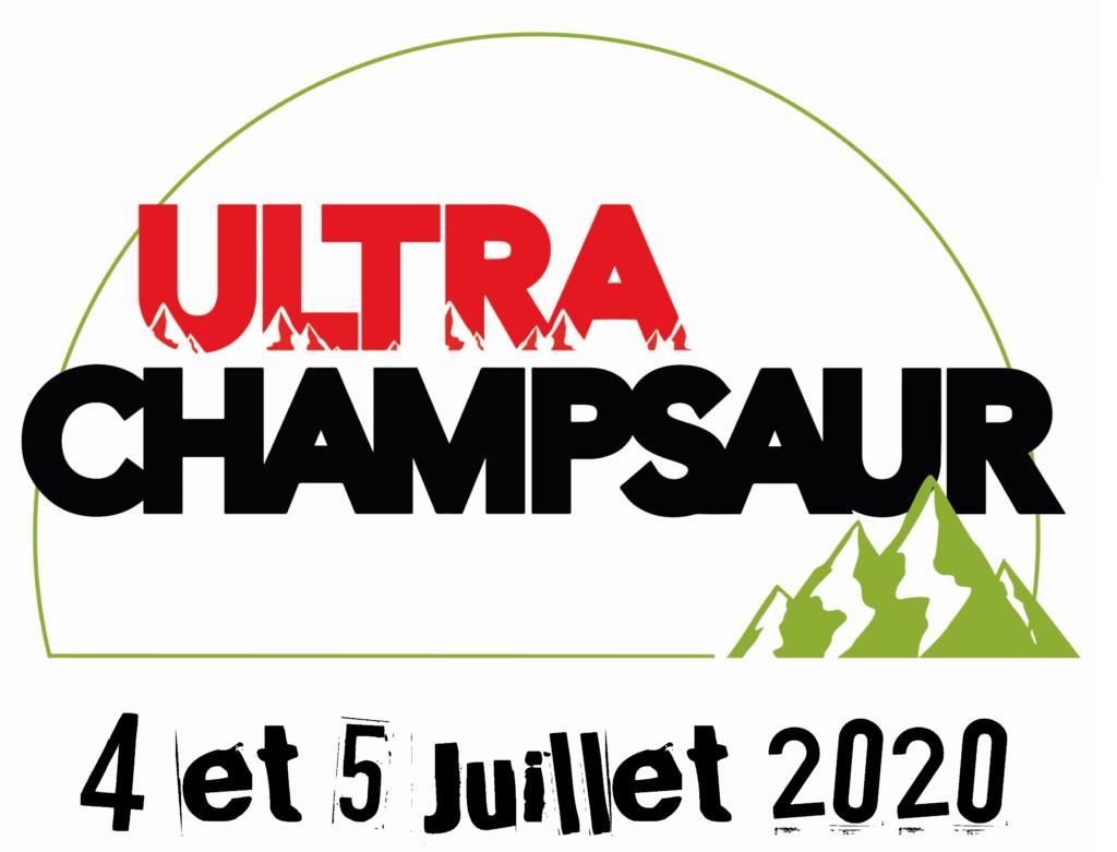 UltraChampsaur