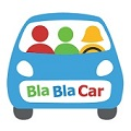 Ayez le réflexe BlaBlaCar
