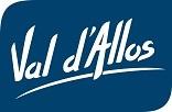 Vall d'Allos