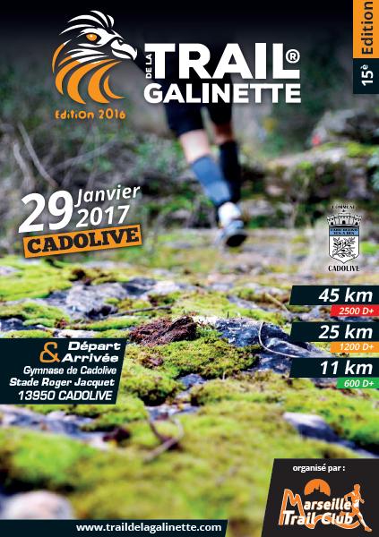 Galinette