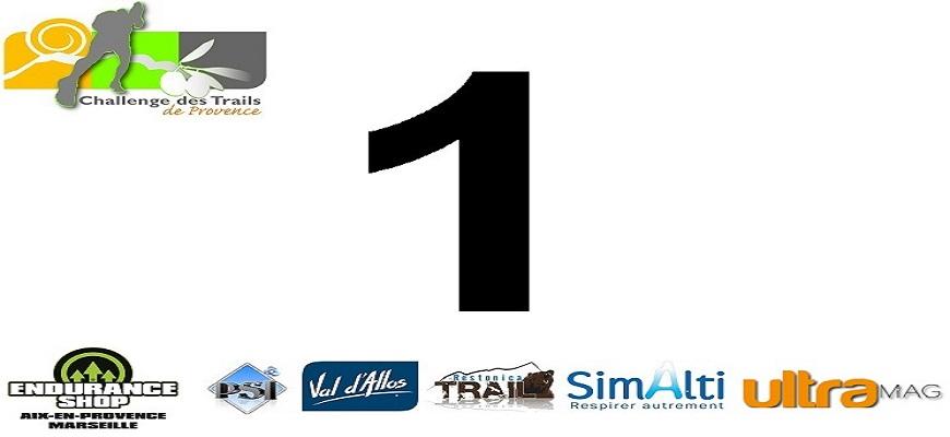 Classements Challenge après Trail Ubaye Salomon du 10 Aout 2014