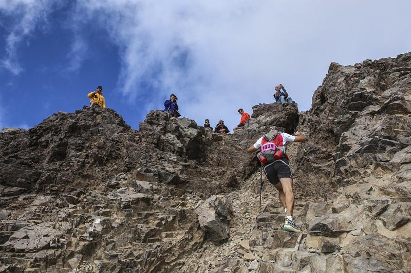 Restonica Trail du 13 juillet 2014 – Compte Rendu