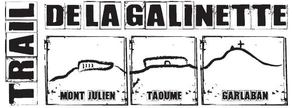 Le Marseille Trail Club vous accueille à la Galinette
