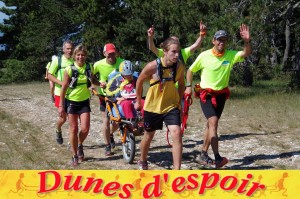 TGL2014-joellette-dunes d'espoir