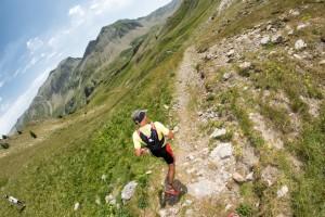 Trail_UltraChampsaur2015©Agence Kros_RemiFabregue (71  sur 78)_Snapseed