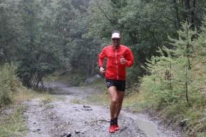 2  Michel Lanne vainqueur 42 km Iphoto Robert Goin