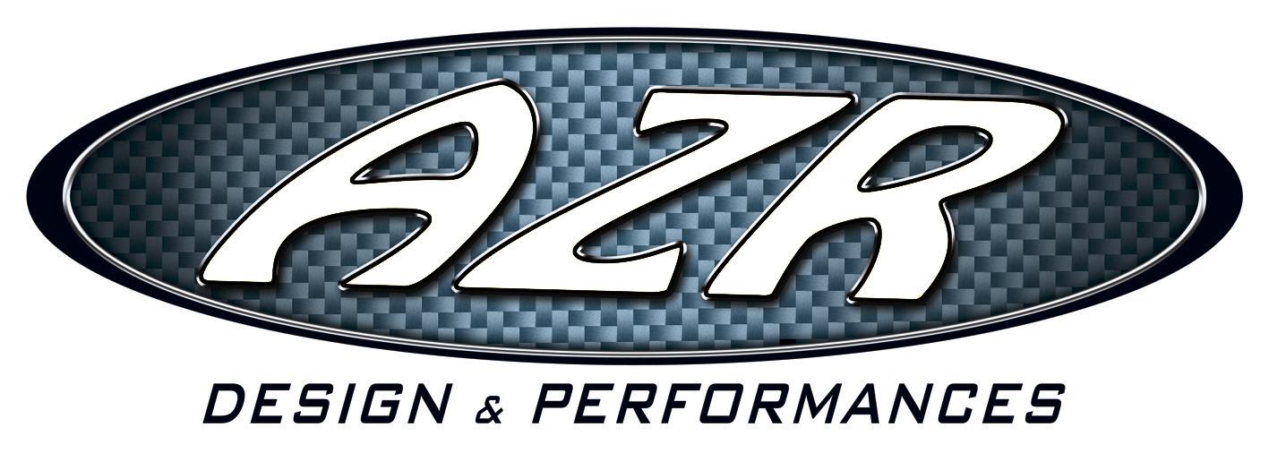 AZR – Désign & Performances