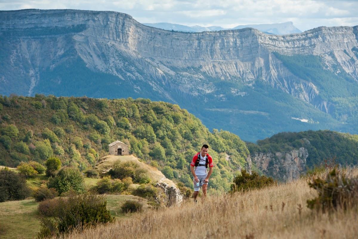 Trail du Cousson: Dernier RDV pour les chalengers des Trails de Provence