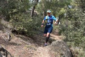 (870)2 Nicolas Martin vainqueur 46 km photo JMK Consult