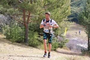 (870)4 Sylvain Court 2ème 46 km photo JMK Consult