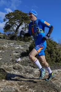 L870-Bertrand BROCHOT(1er 46km)