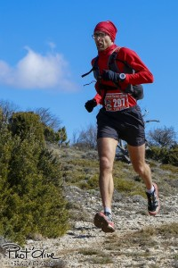 L870-Guillaume PORCHE(1er46km)