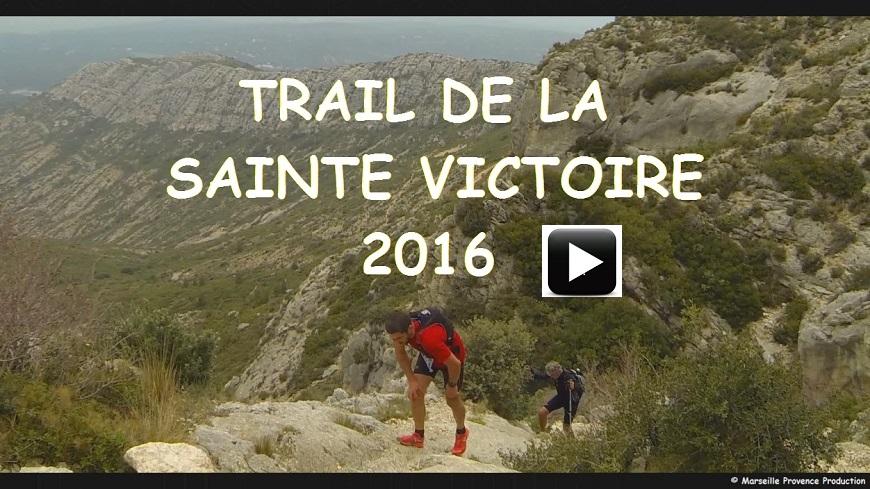 La vidéo du TSV 2016