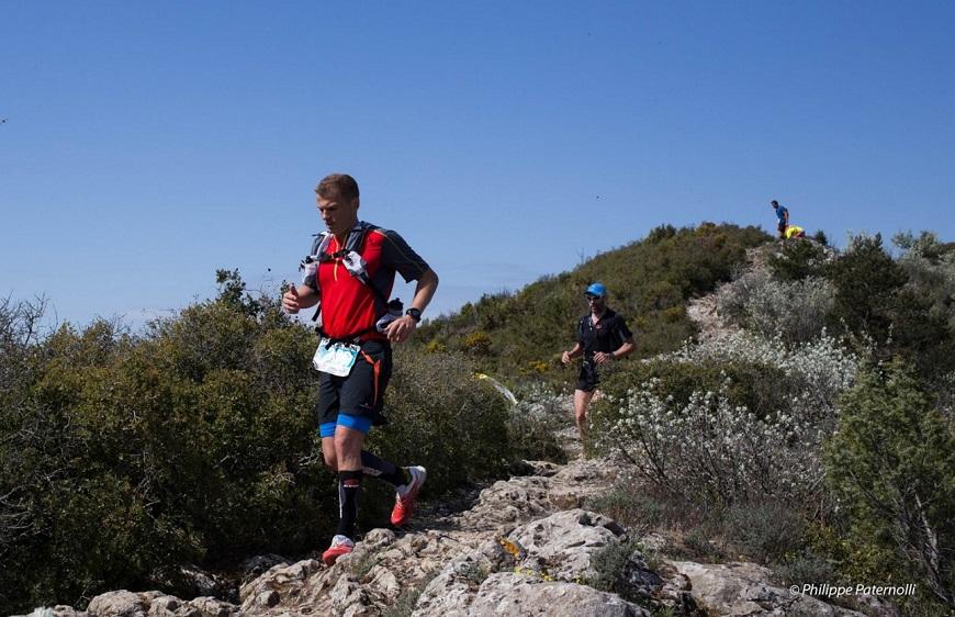Trail de MIMET – Présentation