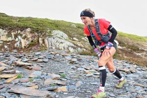 870-Amandine Ferrato photo Goran Mojicevic Passion Trail