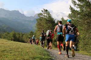 870-Ambiance 2 Trail Ubaye Salomon photo Robert Goin