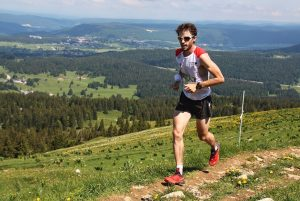 870-Thibaut Baronian photo Goran Mojicevic Passion Trail