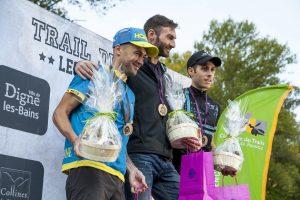 870_podium-tlm_cousson2016_p-alessandri