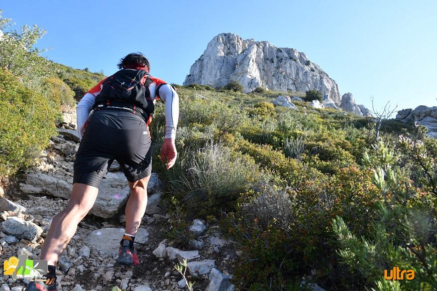 Trails de Provence 2017 – Calendrier et Nouveautés