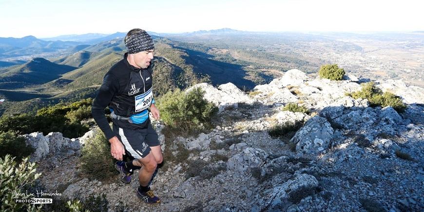 Trail du Mont Olympe – Le Compte Rendu