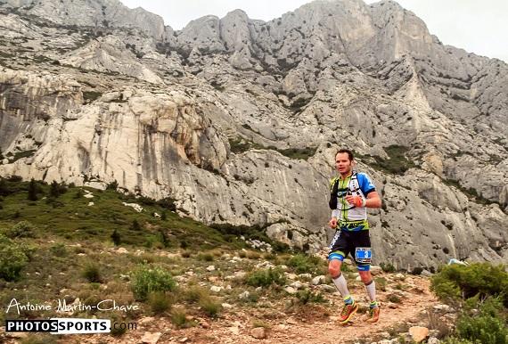 Trail Sainte Victoire: 1er et 2 avril 2017 – Une 15° édition très ouverte.
