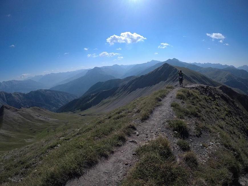 Trail du Val d'Allos 2017 – Le compte-rendu