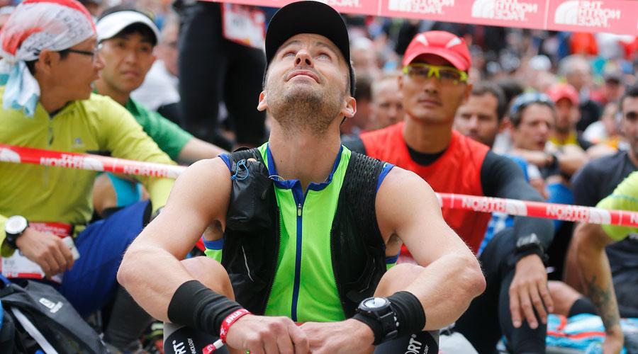 Sébastien Henri : ascension sur un double piédestal