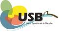 Union Sportive de la Blanche