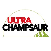 UltraChampsaur